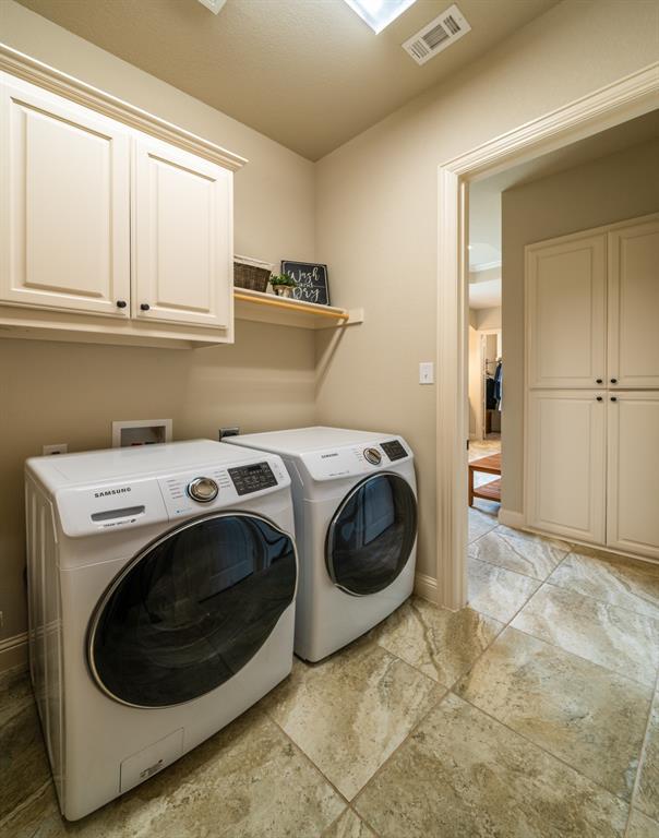 192 Denali Way, Waxahachie, Texas 75167 - acquisto real estate best plano real estate agent mike shepherd