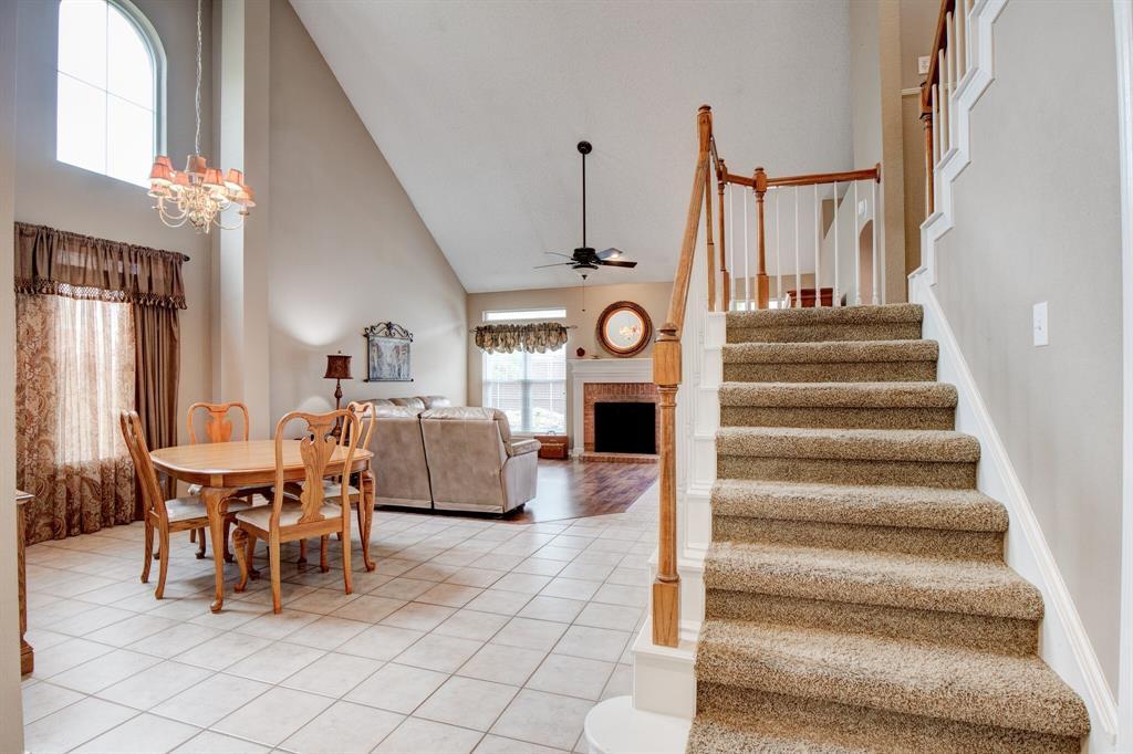 1809 Greenhaven  Lane, Grapevine, Texas 76051 - acquisto real estate best highland park realtor amy gasperini fast real estate service
