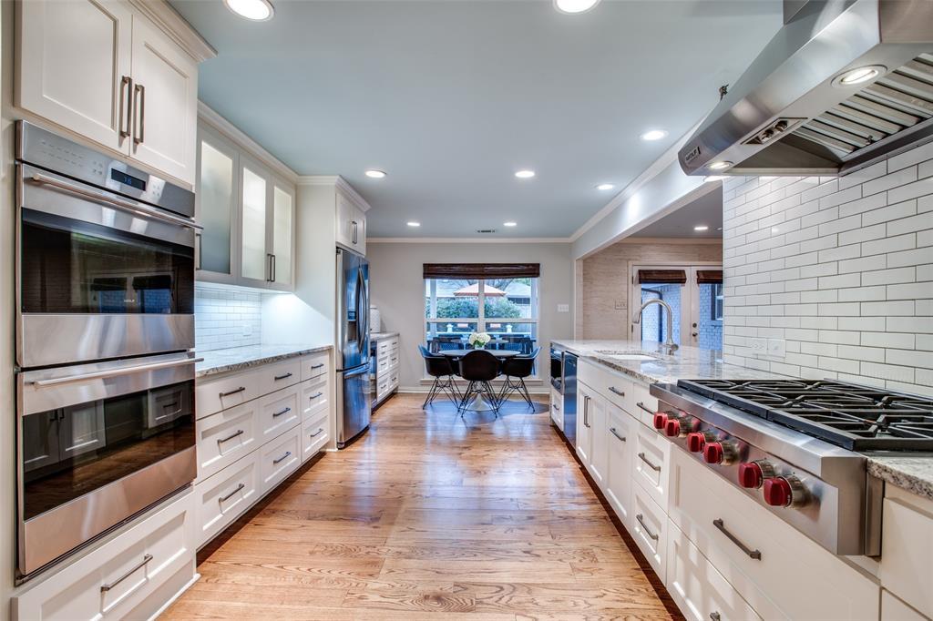 10748 Saint Lazare Drive, Dallas, Texas 75229 - acquisto real estate best photos for luxury listings amy gasperini quick sale real estate