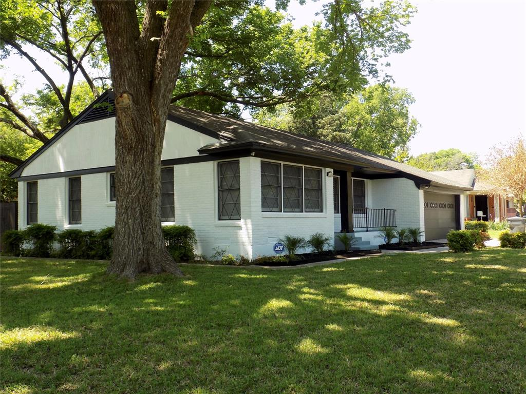 2730 Tisinger  Avenue, Dallas, Texas 75228 - Acquisto Real Estate best mckinney realtor hannah ewing stonebridge ranch expert
