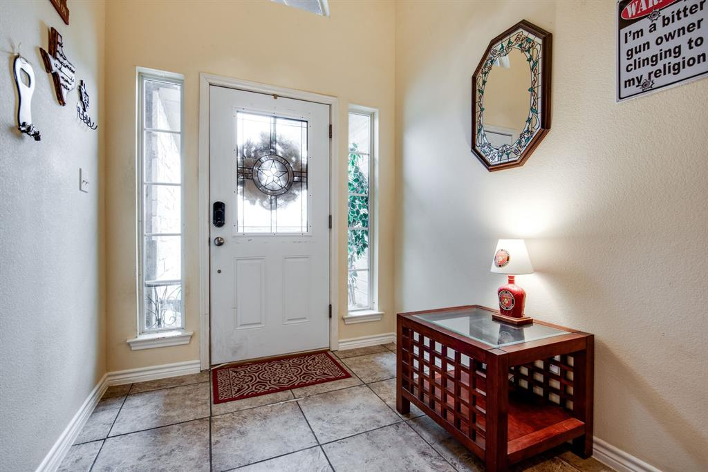 2705 Cedar  Park, Sherman, Texas 75090 - acquisto real estate best prosper realtor susan cancemi windfarms realtor