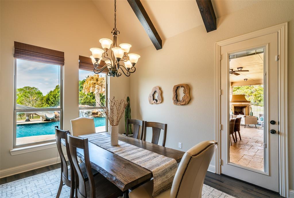 192 Denali Way, Waxahachie, Texas 75167 - acquisto real estate best luxury buyers agent in texas shana acquisto inheritance realtor