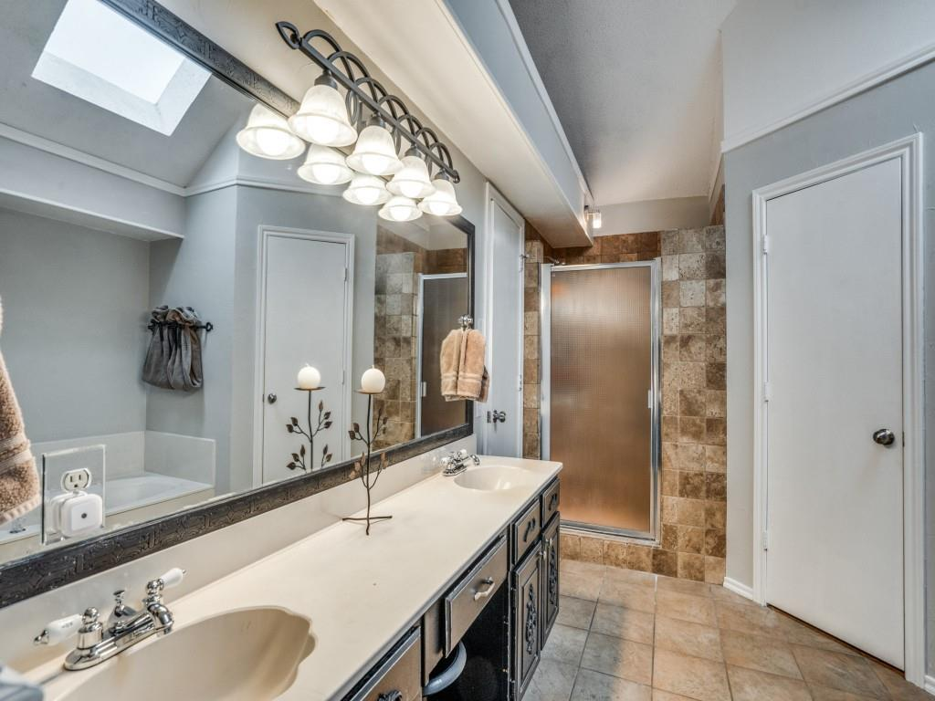 1508 La Paz  Drive, Plano, Texas 75074 - acquisto real estate best frisco real estate broker in texas for high net worth buyers