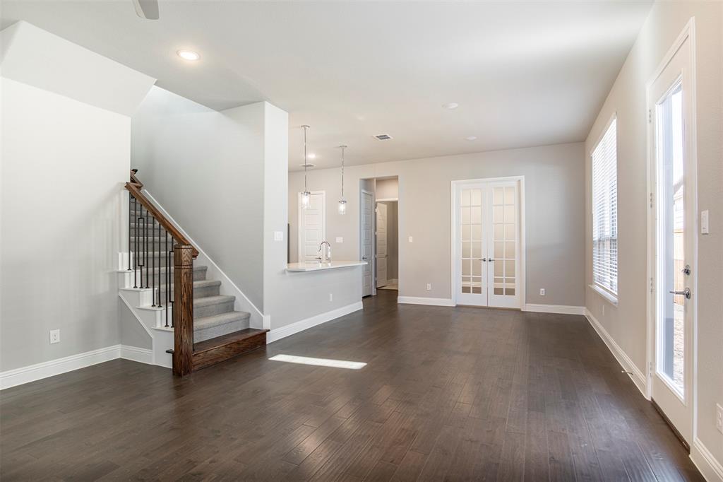 8543 Ottowa Ridge, Frisco, Texas 75034 - acquisto real estate best prosper realtor susan cancemi windfarms realtor