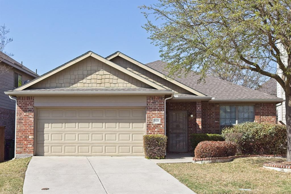 5828 Rubblestone Drive, McKinney, Texas 75070 - Acquisto Real Estate best plano realtor mike Shepherd home owners association expert