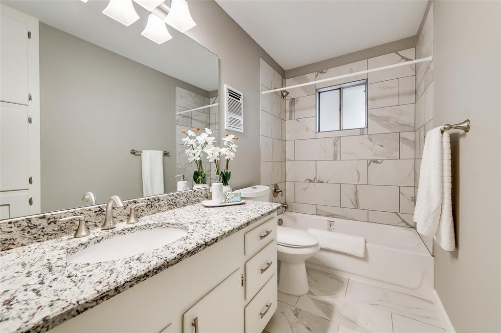 3417 Tangle Terrace, Dallas, Texas 75233 - acquisto real estate best listing listing agent in texas shana acquisto rich person realtor