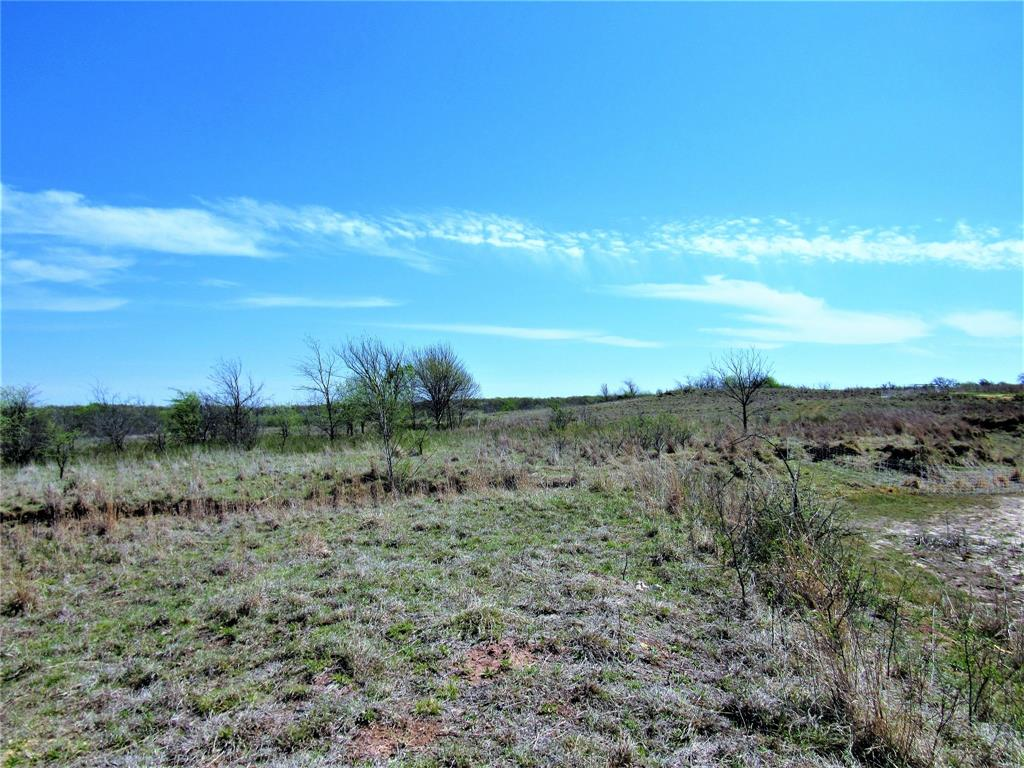3526 County Road 3655 Bridgeport, Texas 76426 - acquisto real estate best listing photos hannah ewing mckinney real estate expert