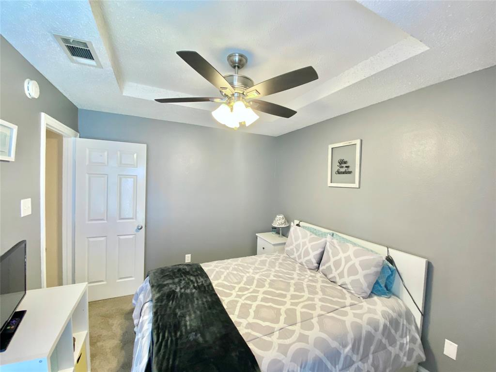 3351 Ashley Circle, Denton, Texas 76207 - acquisto real estate best real estate company to work for