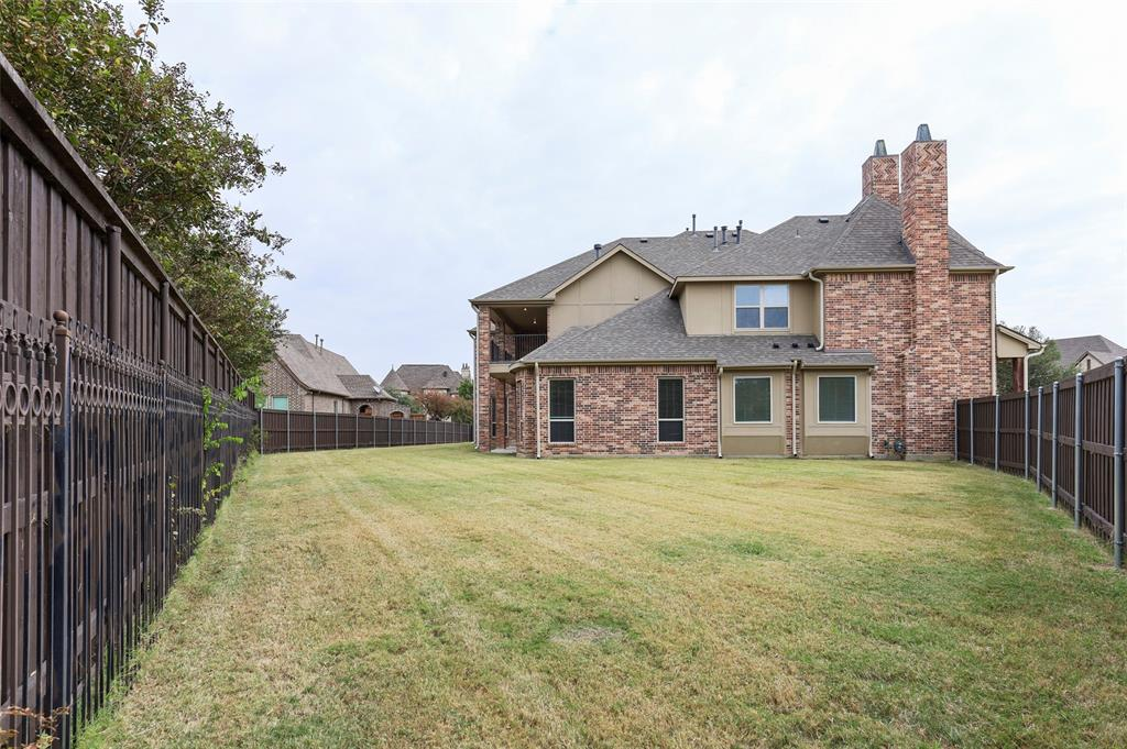 7524 Glenturret  Circle, The Colony, Texas 75056 - acquisto real estate mvp award real estate logan lawrence