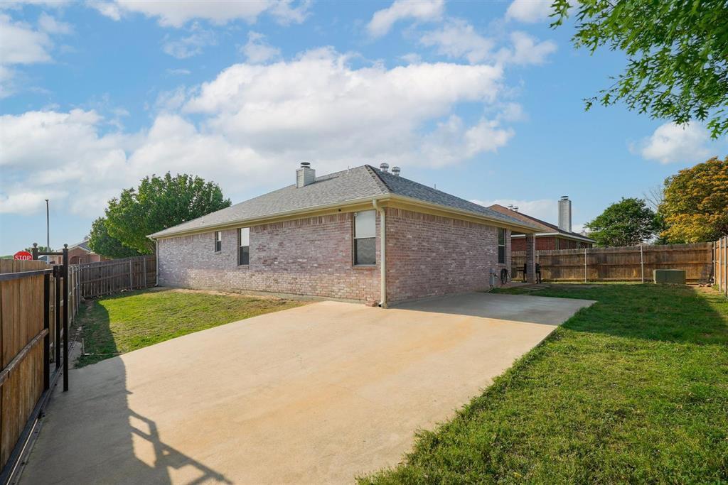 6312 Seal  Cove, Fort Worth, Texas 76179 - acquisto real estate smartest realtor in america shana acquisto