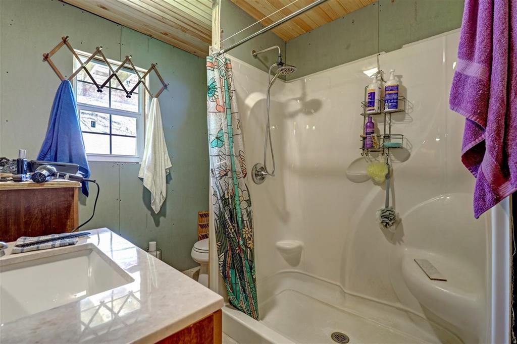 925 Hemlock Drive, West Tawakoni, Texas 75474 - acquisto real estate best photo company frisco 3d listings