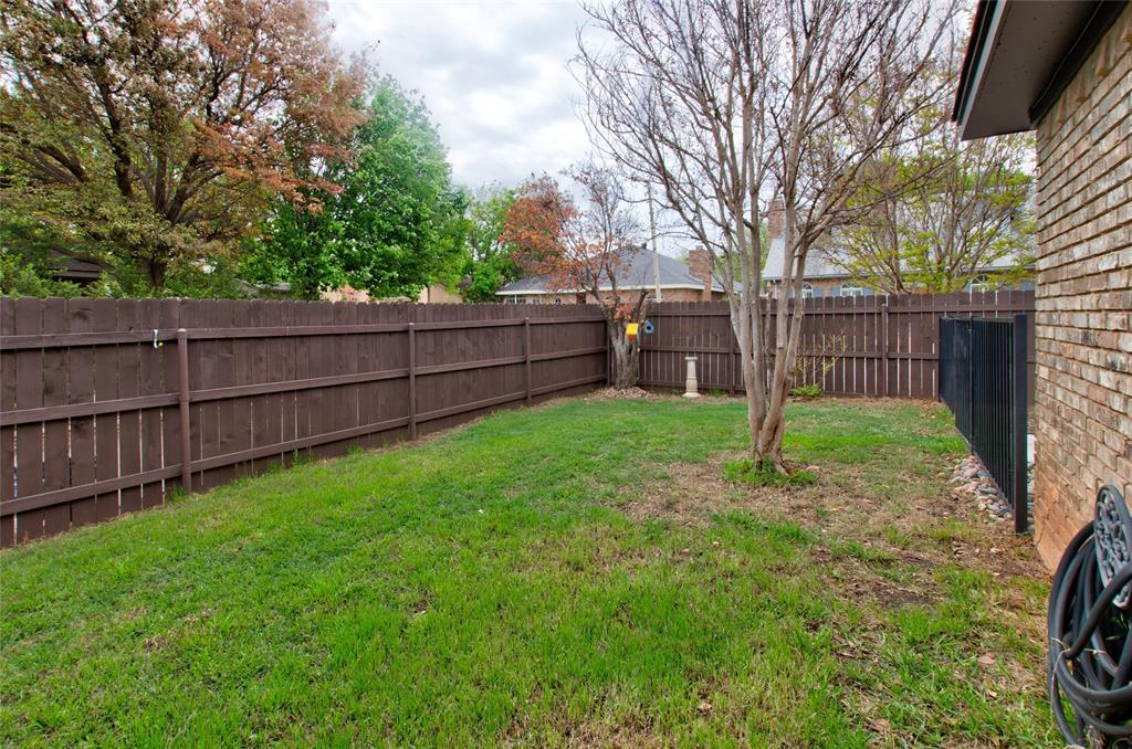 13 Wynrush  Circle, Abilene, Texas 79606 - acquisto real estate smartest realtor in america shana acquisto