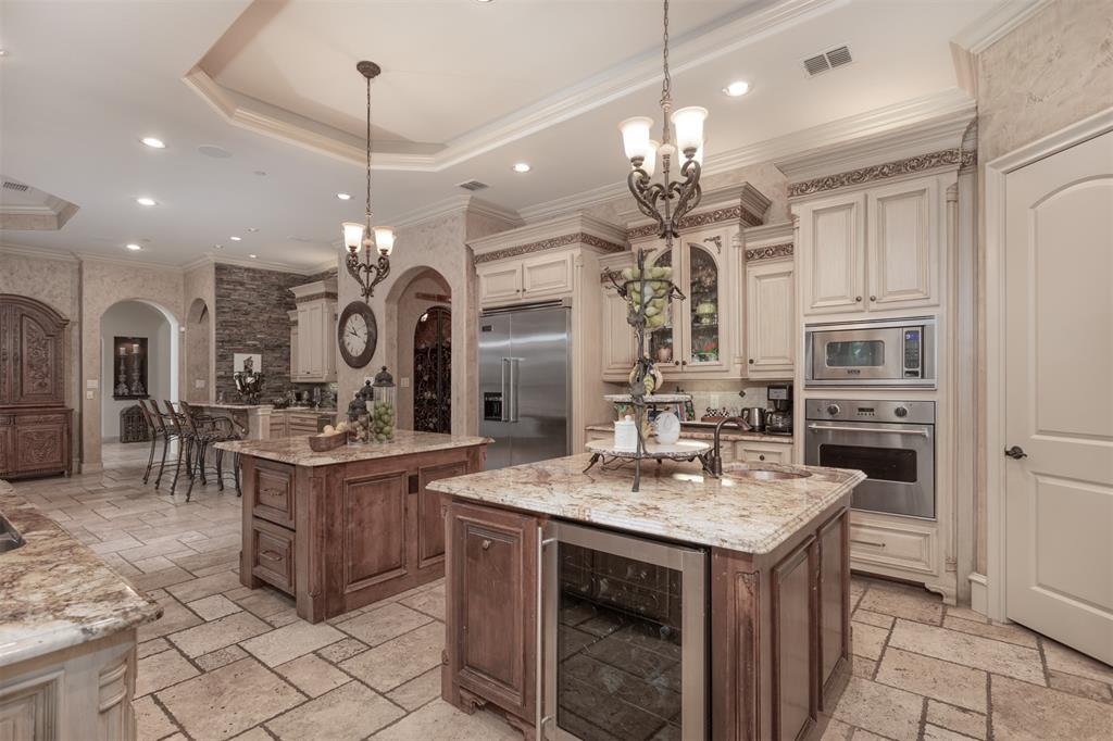 1752 Prince William  Lane, Frisco, Texas 75034 - acquisto real estate best frisco real estate broker in texas for high net worth buyers