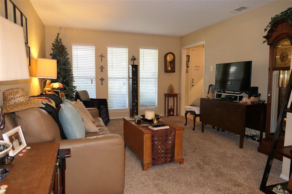 6139 Rincon  Way, Dallas, Texas 75214 - acquisto real estate best the colony realtor linda miller the bridges real estate