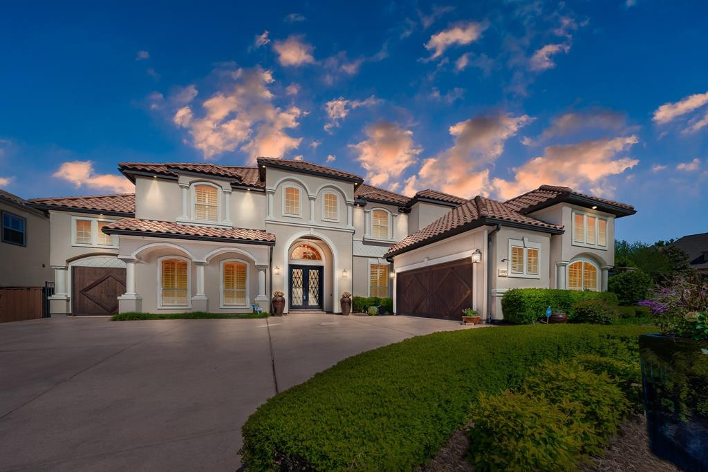 11885 Verona  Court, Frisco, Texas 75035 - Acquisto Real Estate best plano realtor mike Shepherd home owners association expert