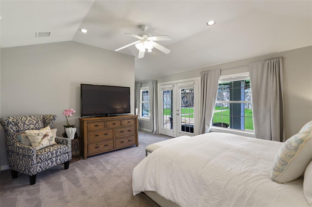 6843 La Vista  Drive, Dallas, Texas 75214 - acquisto real estate best photos for luxury listings amy gasperini quick sale real estate