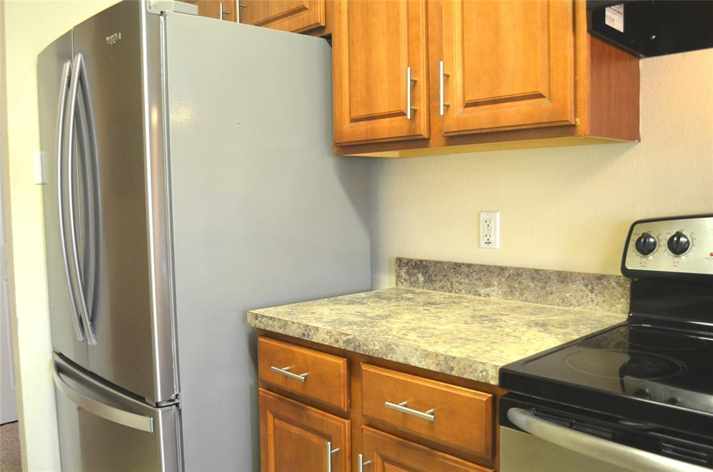 4500 Ashbury  Lane, Mansfield, Texas 76063 - acquisto real estate best listing listing agent in texas shana acquisto rich person realtor