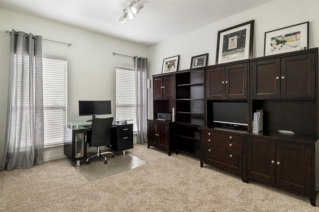 6763 Massa  Lane, Frisco, Texas 75034 - acquisto real estate best realtor dallas texas linda miller agent for cultural buyers