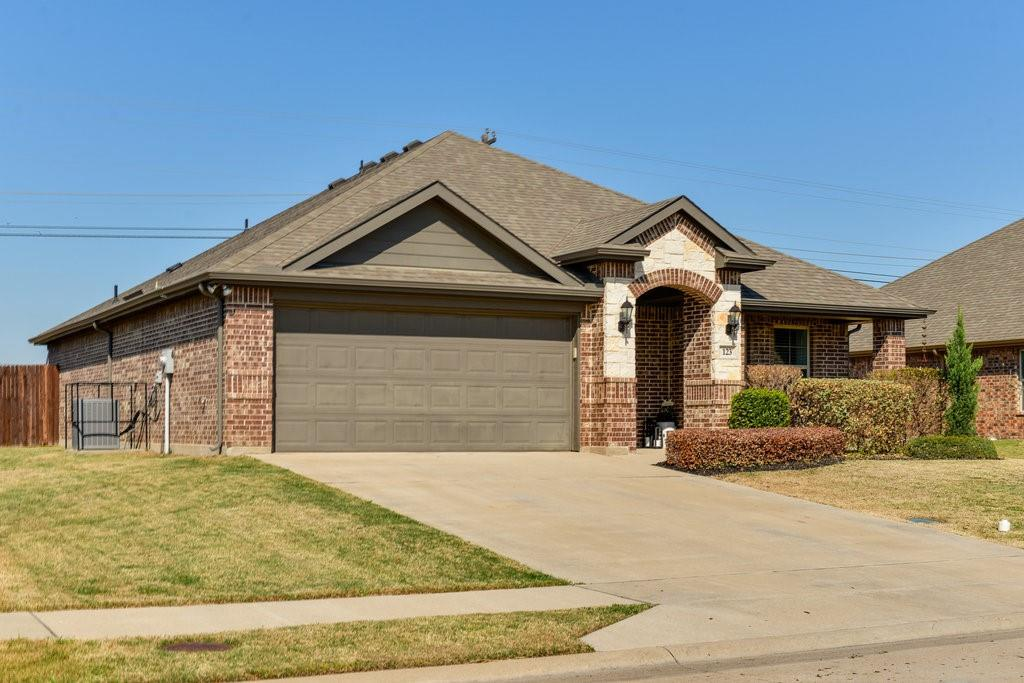 123 Sierra Drive, Waxahachie, Texas 75167 - acquisto real estate best the colony realtor linda miller the bridges real estate