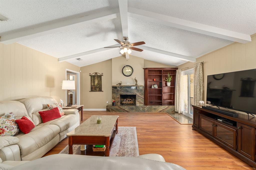 3514 Vanderbilt  Court, Garland, Texas 75043 - acquisto real estate best celina realtor logan lawrence best dressed realtor
