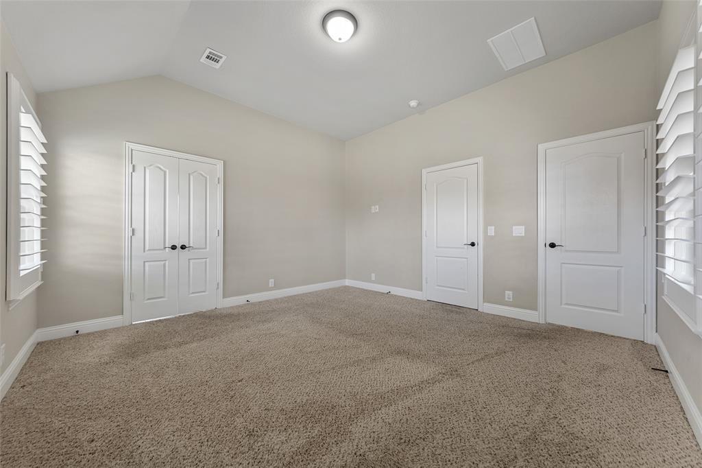 1999 Mercer  Lane, Princeton, Texas 75407 - acquisto real estate best photo company frisco 3d listings