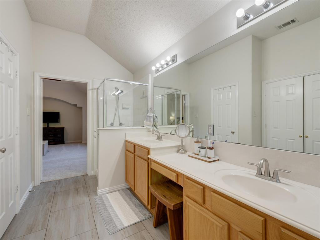 311 Cottonwood  Trail, Shady Shores, Texas 76208 - acquisto real estate best listing photos hannah ewing mckinney real estate expert