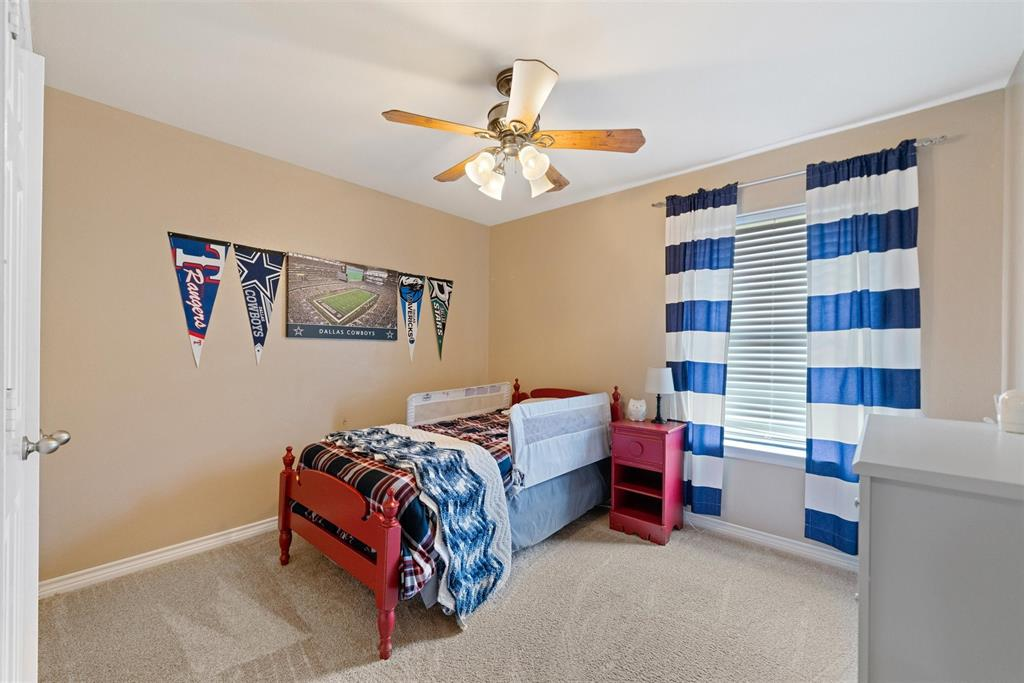 607 Orchard  Lane, Forney, Texas 75126 - acquisto real estate best plano real estate agent mike shepherd