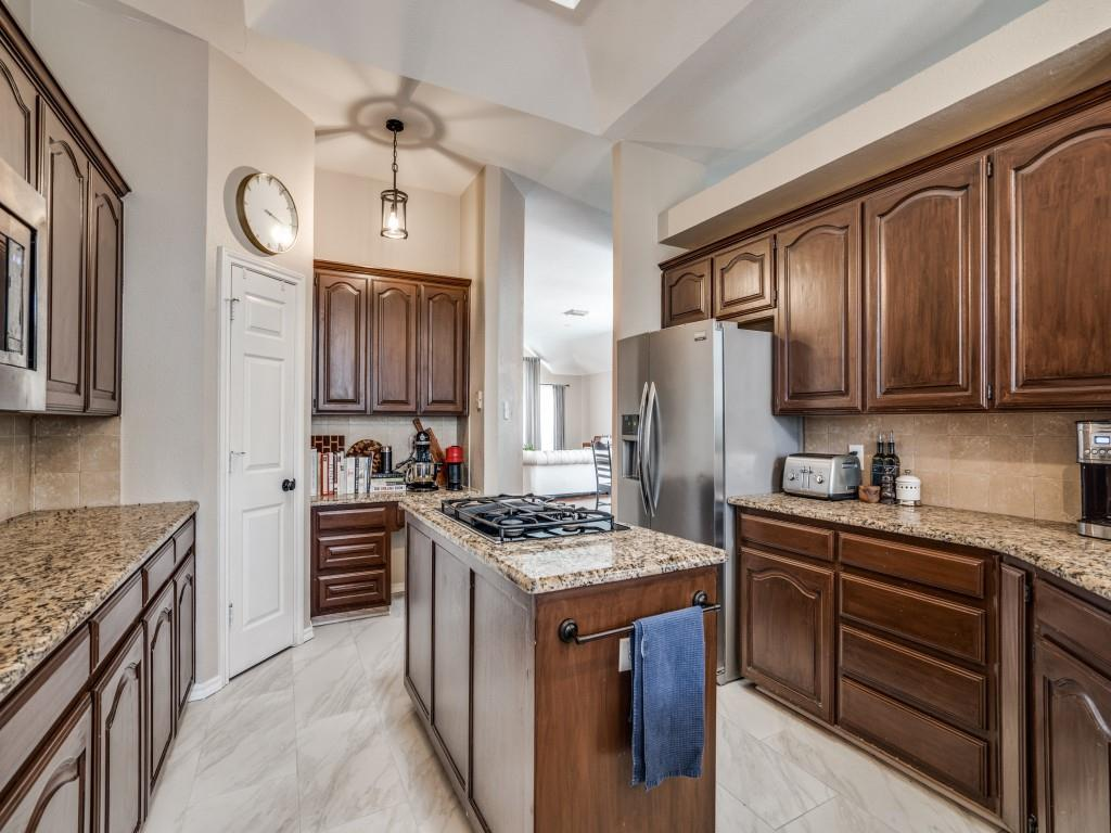 18635 Rembrandt Terrace, Dallas, Texas 75287 - acquisto real estate best real estate company to work for