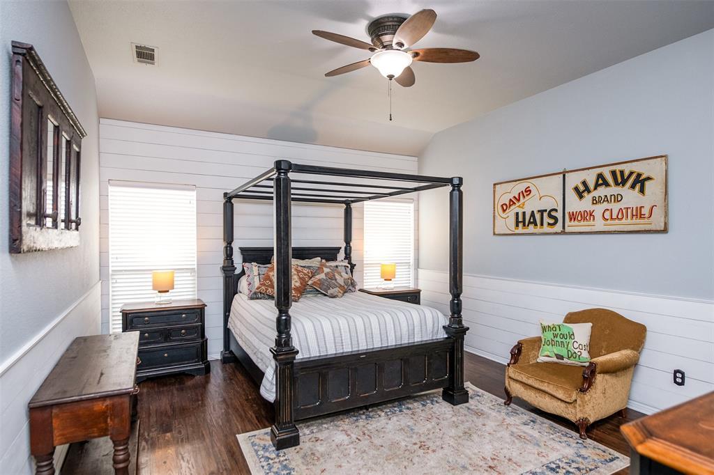 1482 Park Crest Drive, Crowley, Texas 76036 - acquisto real estate best designer and realtor hannah ewing kind realtor