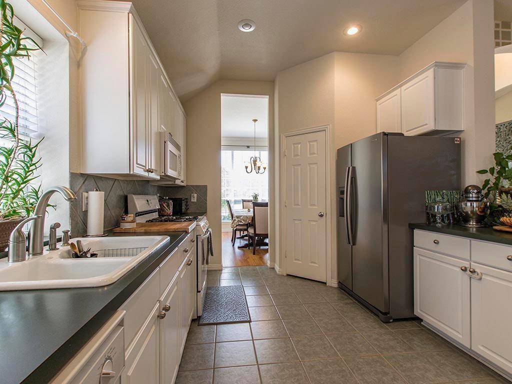 1813 Travis  Drive, Allen, Texas 75002 - acquisto real estate best listing photos hannah ewing mckinney real estate expert