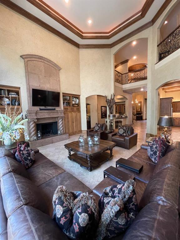 5089 Oak Knoll Lane, Frisco, Texas 75034 - acquisto real estate best negotiating realtor linda miller declutter realtor