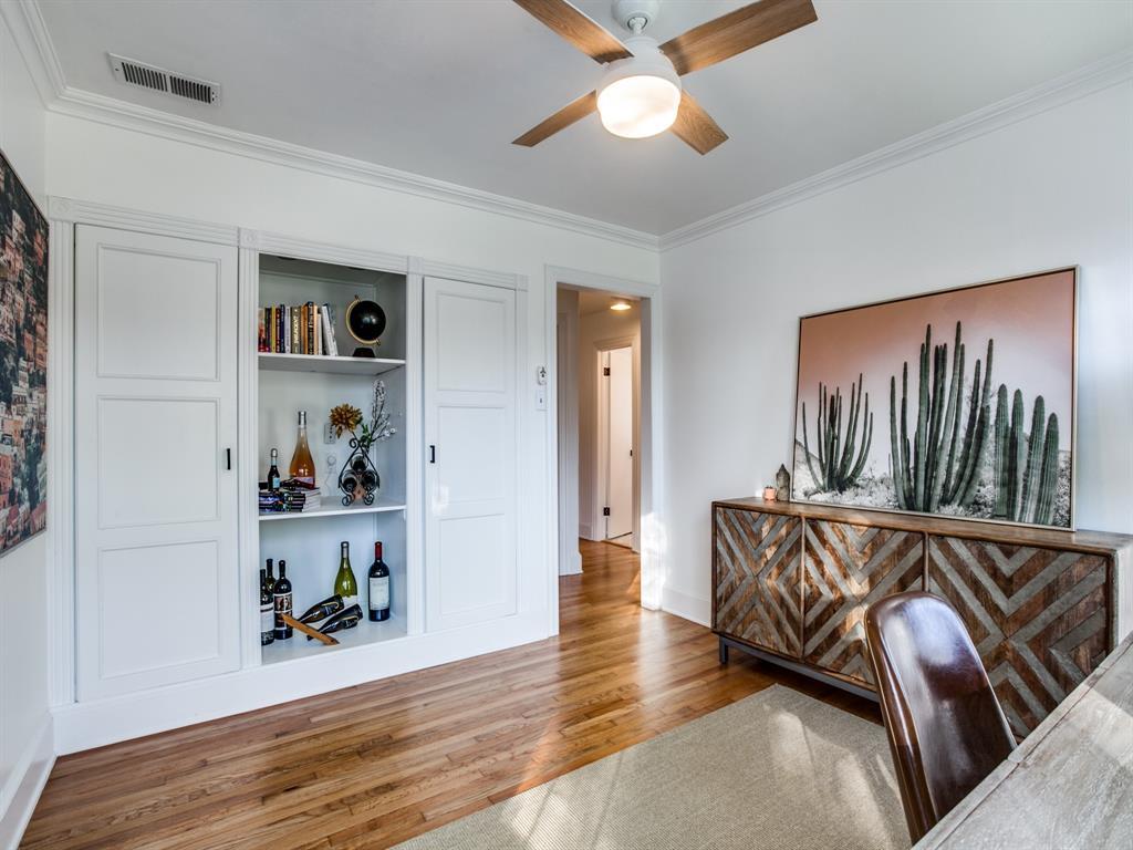 4044 Rochelle Drive, Dallas, Texas 75220 - acquisto real estate best luxury buyers agent in texas shana acquisto inheritance realtor