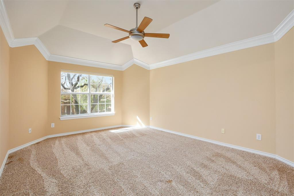 4425 Buchanan Drive, Plano, Texas 75024 - acquisto real estate best frisco real estate agent amy gasperini panther creek realtor