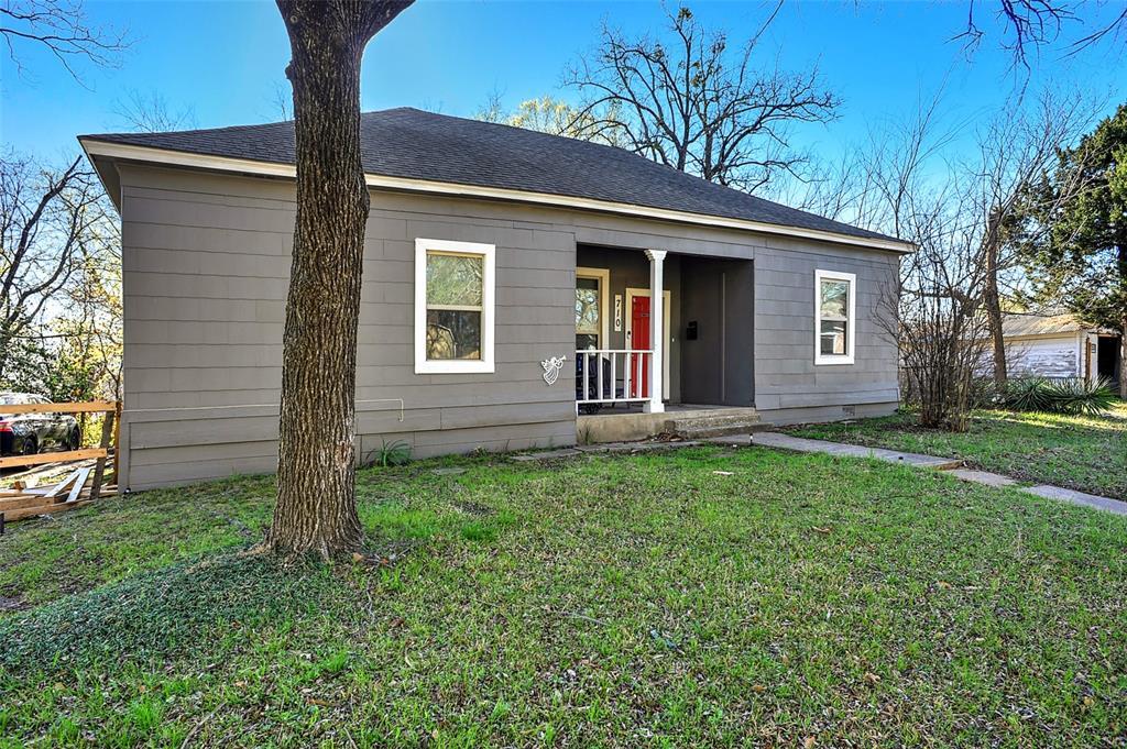 710 Scullin Avenue, Denison, Texas 75020 - Acquisto Real Estate best mckinney realtor hannah ewing stonebridge ranch expert