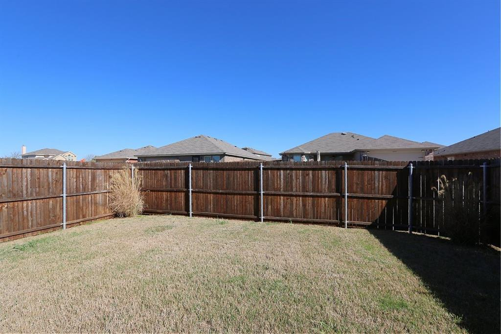 2313 Whitewood  Drive, Lancaster, Texas 75134 - acquisto real estate best realtor dallas texas linda miller agent for cultural buyers
