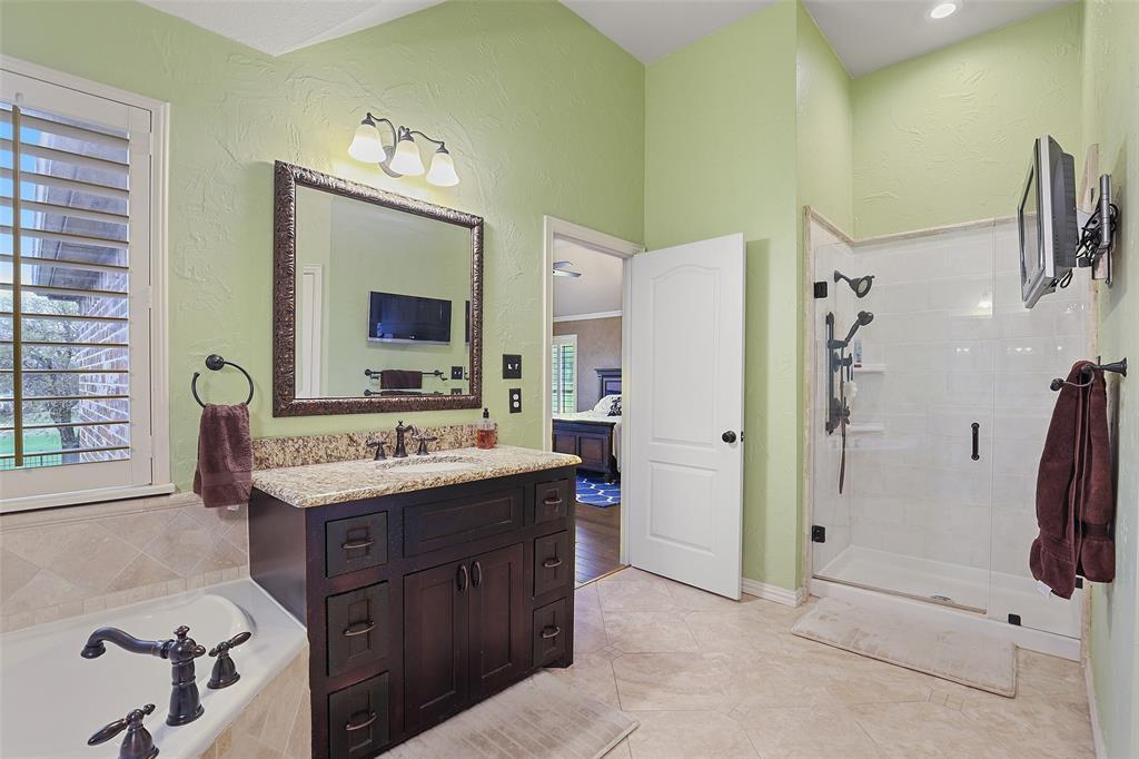 3108 Prestonwood Drive, Plano, Texas 75093 - acquisto real estate best realtor westlake susan cancemi kind realtor of the year