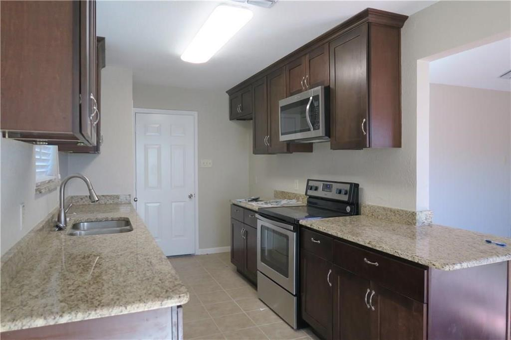 6432 Melinda Court, Watauga, Texas 76148 - acquisto real estate best flower mound realtor jody daley lake highalands agent of the year