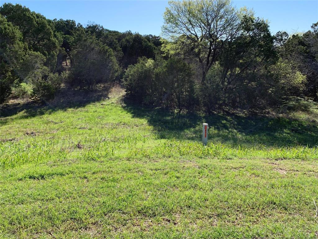 8017 Nairn Court, Cleburne, Texas 76033 - acquisto real estate best allen realtor kim miller hunters creek expert