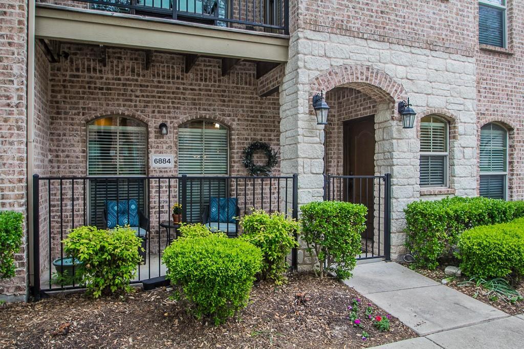 6884 Regello  Drive, Frisco, Texas 75034 - acquisto real estate best allen realtor kim miller hunters creek expert