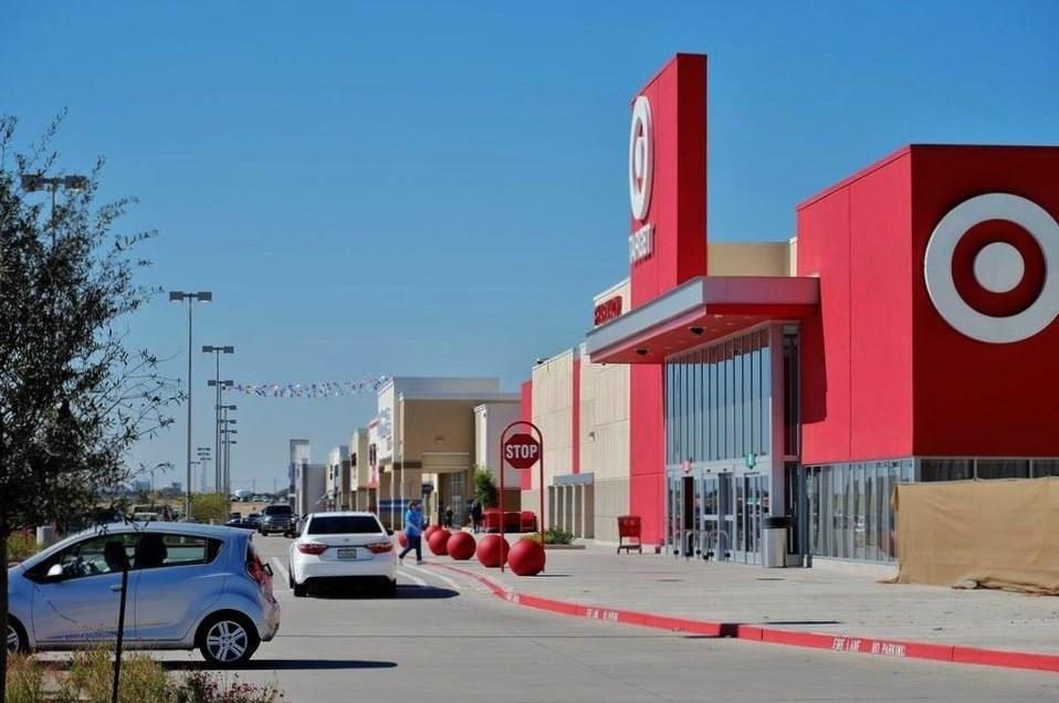 11537 MILLTOWN Drive, Fort Worth, Texas 76052 - acquisto real estate best realtor dfw jody daley liberty high school realtor