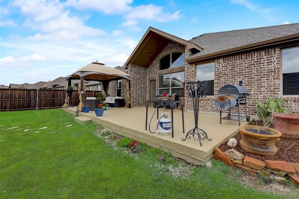 1525 Intessa  Court, McLendon Chisholm, Texas 75032 - acquisto real estate best real estate follow up system katy mcgillen