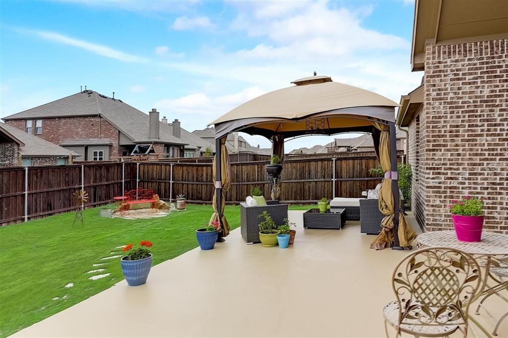 1525 Intessa  Court, McLendon Chisholm, Texas 75032 - acquisto real estate mvp award real estate logan lawrence