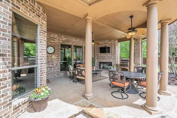 807 Worthing  Court, Southlake, Texas 76092 - acquisto real estate best luxury home specialist shana acquisto
