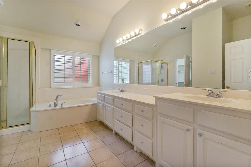 2685 Poinsettia  Drive, Richardson, Texas 75082 - acquisto real estaet best boutique real estate firm in texas for high net worth sellers