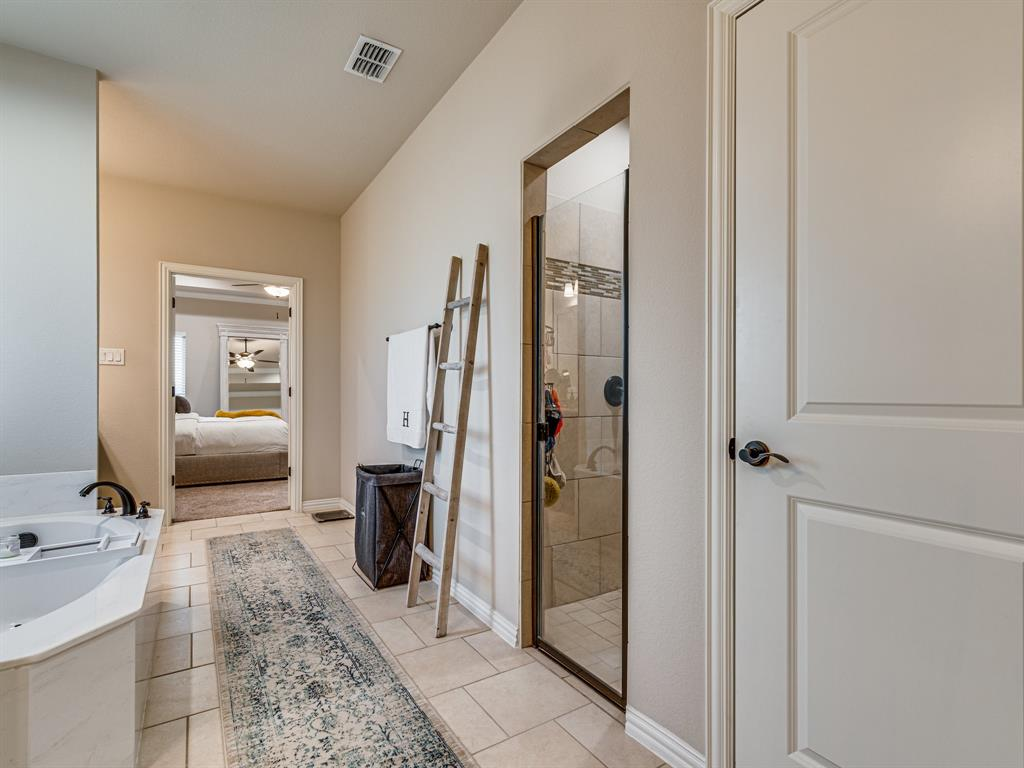 104 Piper  Parkway, Waxahachie, Texas 75165 - acquisto real estate nicest realtor in america shana acquisto