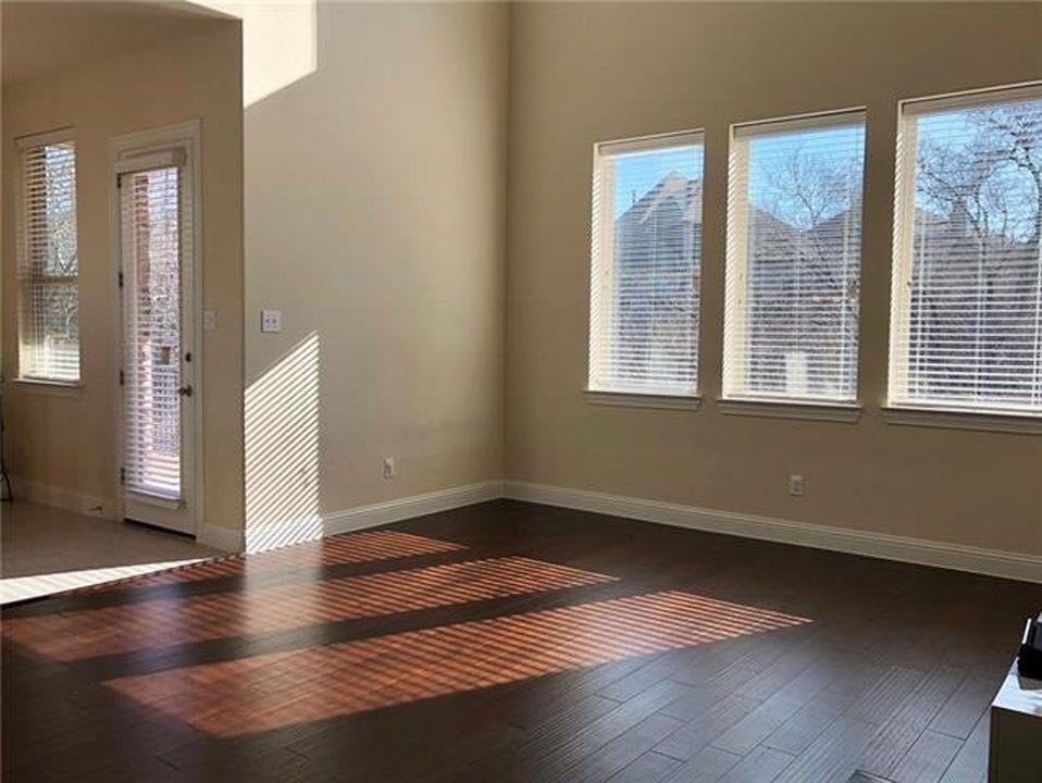 10695 Villanova Drive, Frisco, Texas 75035 - acquisto real estate best prosper realtor susan cancemi windfarms realtor
