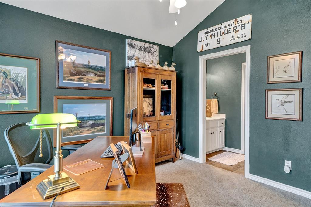16594 Beauregard  Drive, Tyler, Texas 75703 - acquisto real estate best investor home specialist mike shepherd relocation expert