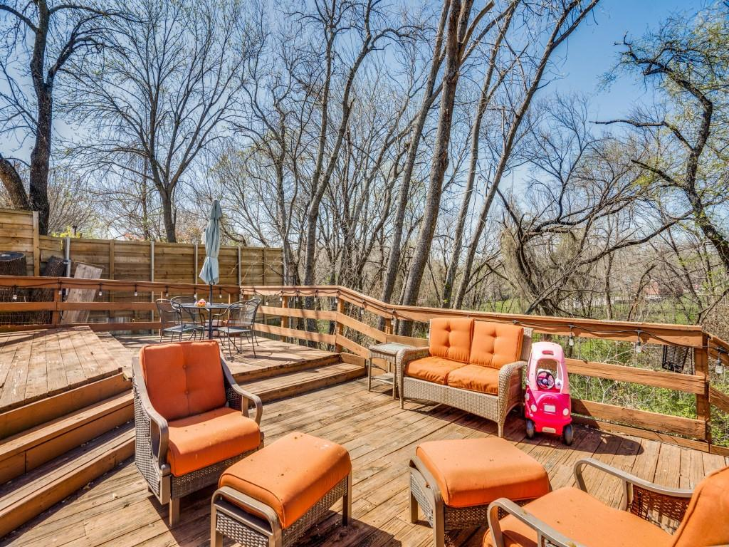 18635 Rembrandt Terrace, Dallas, Texas 75287 - acquisto real estate best realtor westlake susan cancemi kind realtor of the year