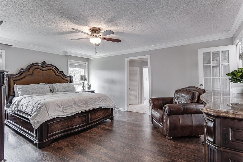 6909 Battle Creek  Road, Fort Worth, Texas 76116 - acquisto real estate best realtor westlake susan cancemi kind realtor of the year