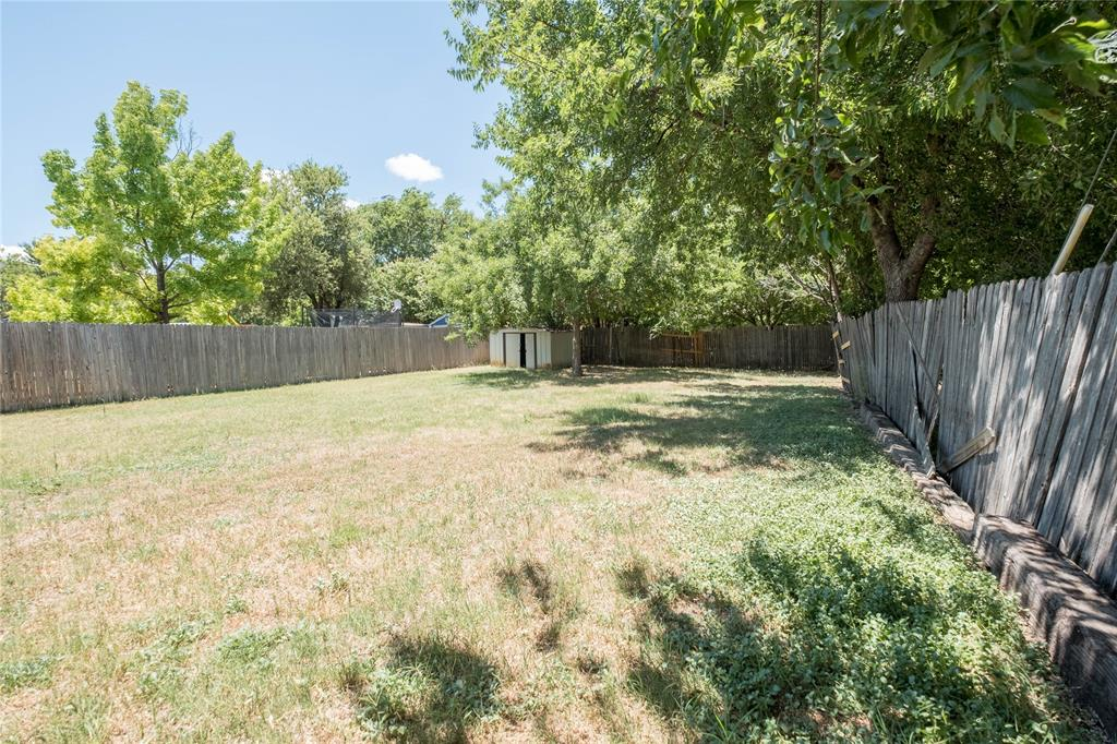 800 Max  Street, White Settlement, Texas 76108 - acquisto real estate best photos for luxury listings amy gasperini quick sale real estate